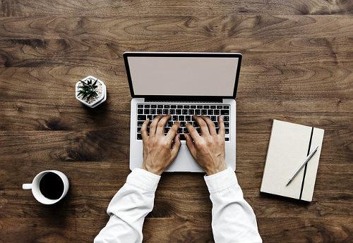 en iyi blog açma siteleri