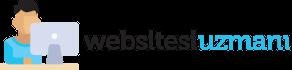 Websitesi uzmanı